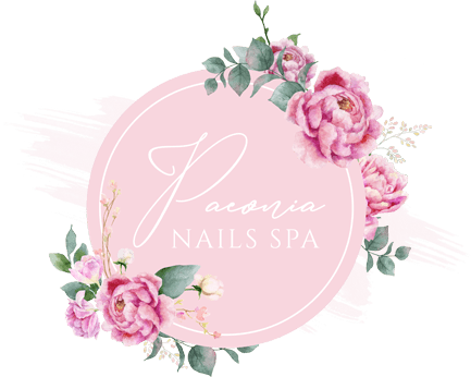 Paeonia Nails Spa